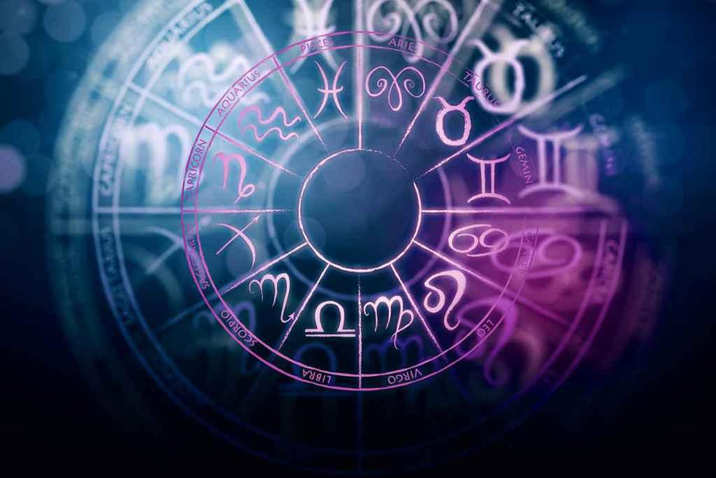 Astrologii spun că  marți e o zi cu beneficii pentru mai multe zodii, mai ales în plan sentimental