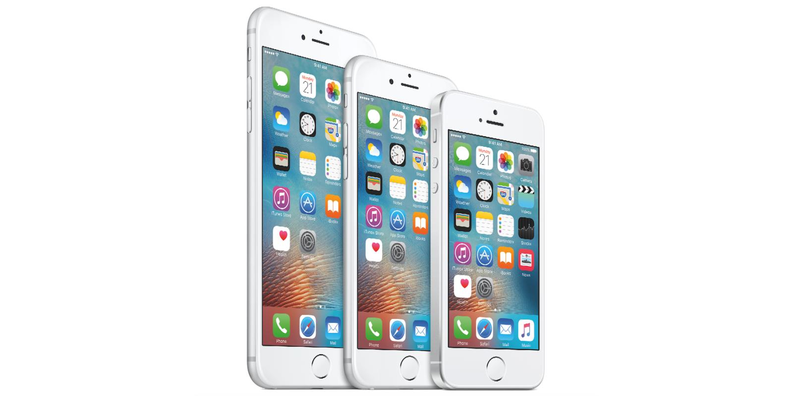 Top 10 aplicaţii şi jocuri pentru iPhone din toate timpurile