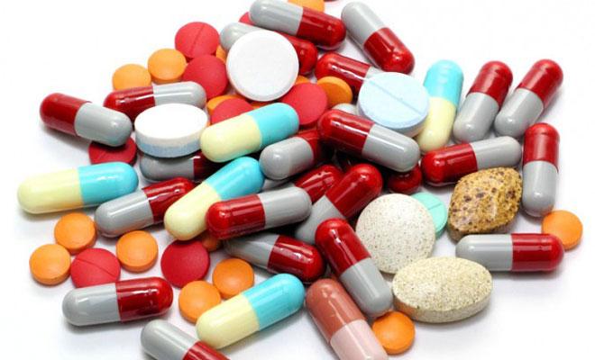 Sute de cazuri de reacții adverse la medicamente în R.Moldova. Numărul acestora a crescut