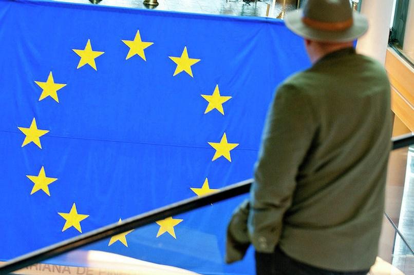 Parlamentul European a aprobat o Rezoluție prin care condamnă situația creată la Chișinău