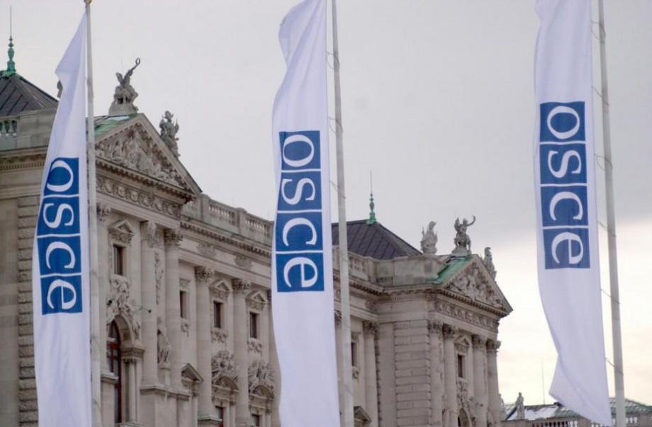 AP OSCE a reafirmat necesitatea retragerii forțelor armate străine de pe teritoriul Republicii Moldova