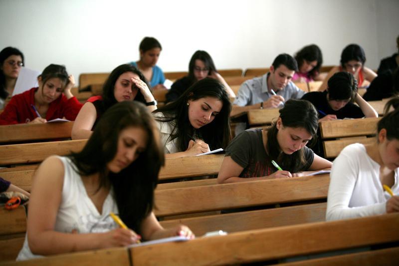 Universitățile din Republica Moldova – în pragul falimentului