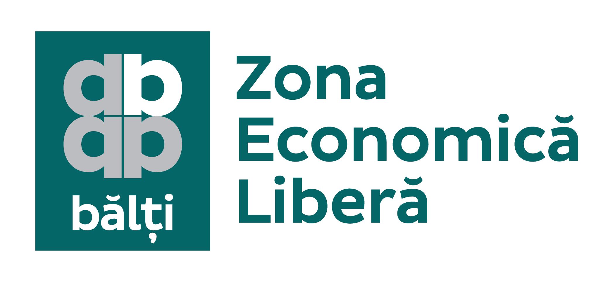 Zona Economică Liberă Bălți se extinde