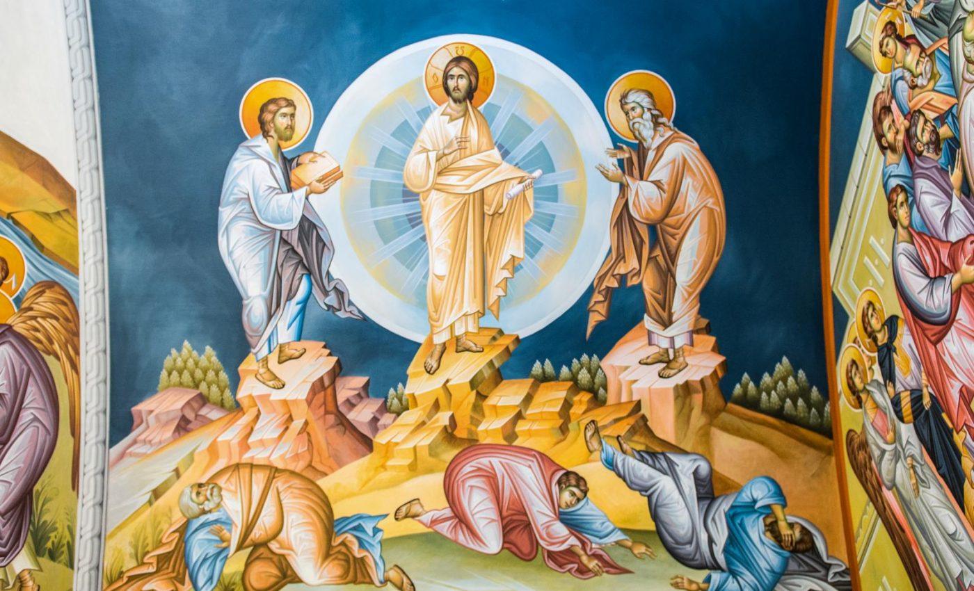 Tradiţii, obiceiuri şi superstiţii | Creştinii ortodocşi sărbătoresc astăzi, Schimbarea la Faţă a Domnului, numită în popor Pobreajenul