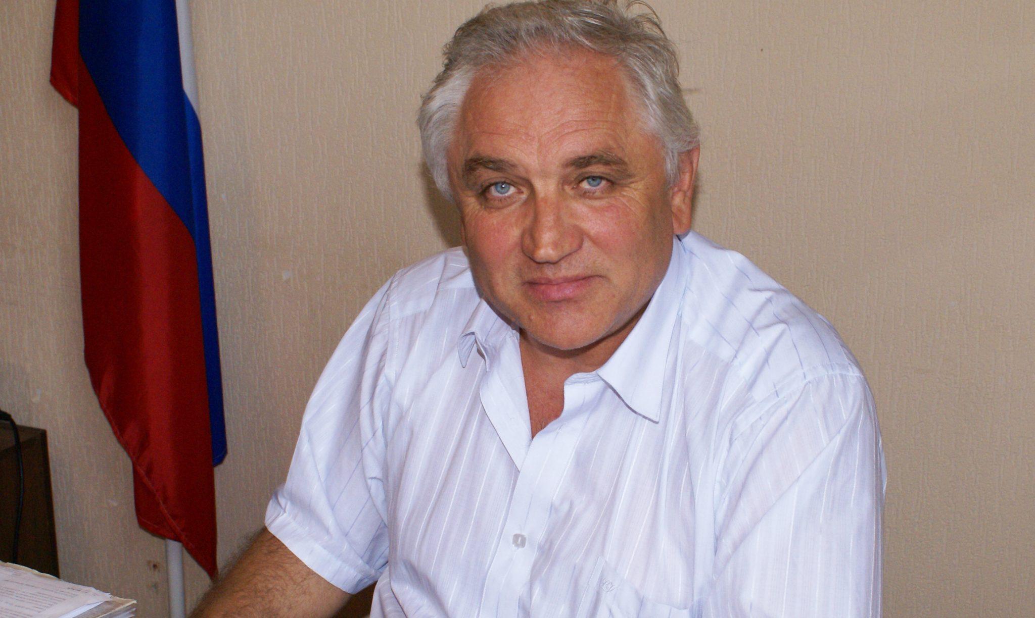 Incitare la ură din partea președintelui partidului ȘOR, Valerii Klimenco în PMAN