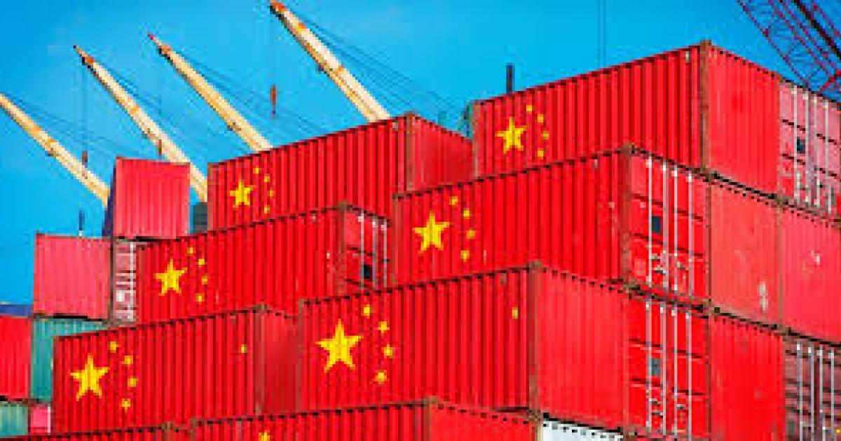 Capcana investițiilor chinezești. Ce au pățit Malaezia și al Pakistanul