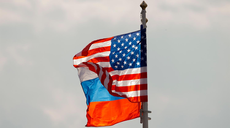SUA au publicat detalii despre noul proiect de lege privind consolidarea sancțiunilor împotriva Rusiei