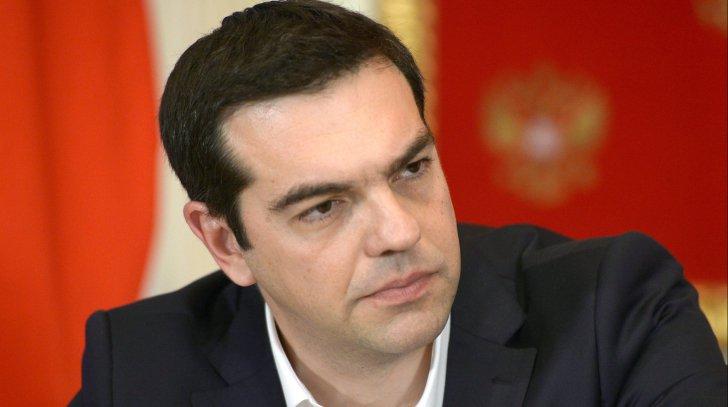 Grecia a ieșit din programul de asistență financiară, după 8 ani de austeritate