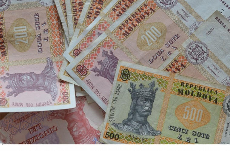 Cum vor activa băncile în data de 31 decembrie și 1 ianuarie