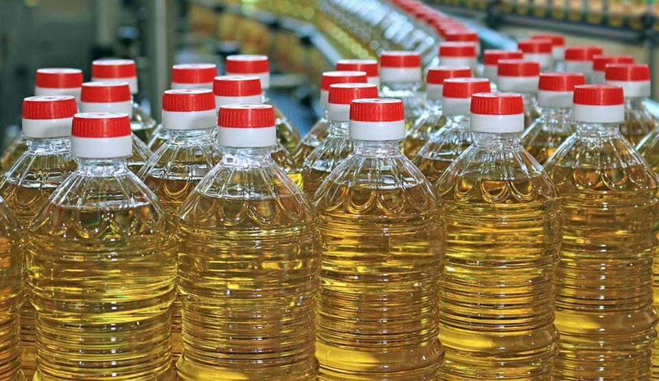 PERICOLUL major din sticlele de ulei pe care le cumpăraţi de la hipermarket
