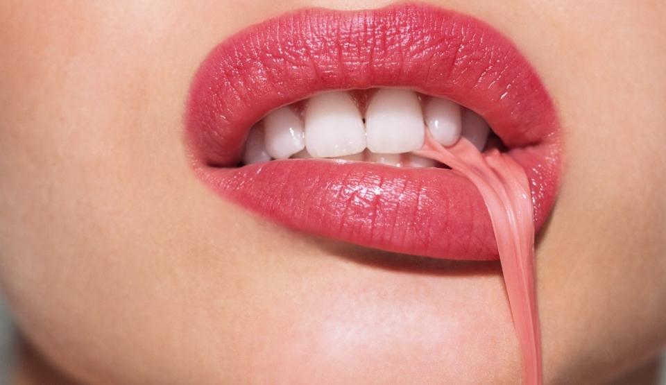 A fost inventată guma antistres