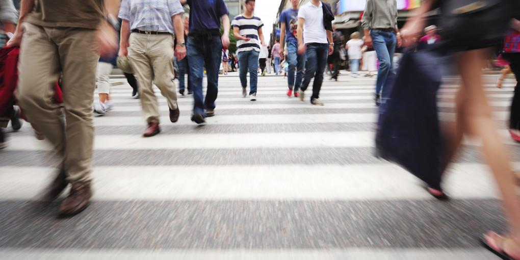 În Republica Moldova sunt mai mulți șomeri decât locuri de muncă vacante