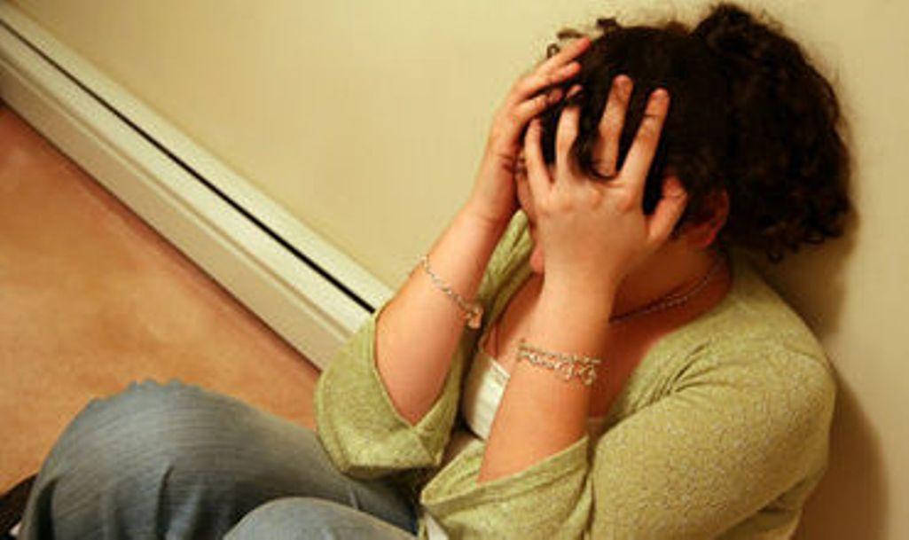 Detalii în cazul minorei violate la Bălți. Printre bănuiți, un angajat al Consulatului Ucrainei la Bălți