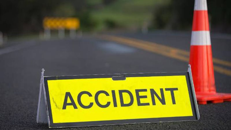 O femeie din Ocnița a fost accidentată mortal
