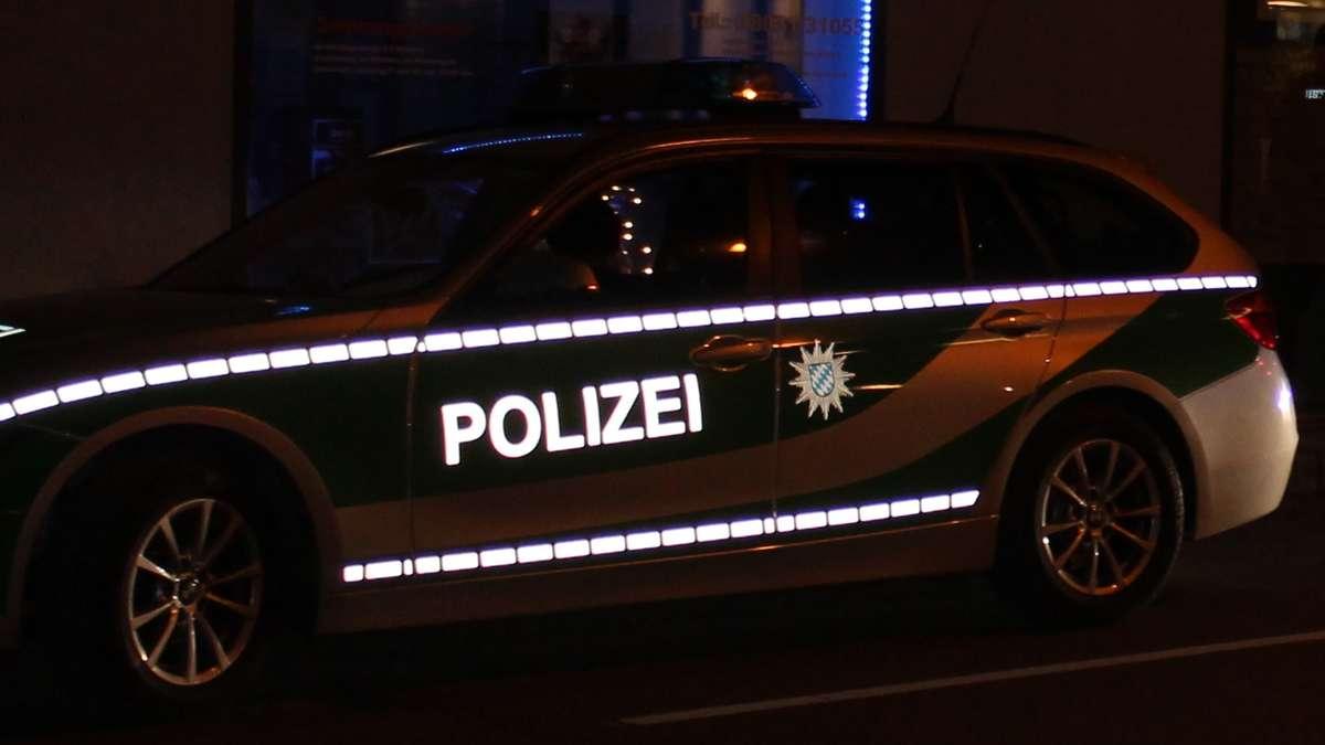 """Dumitru Pelin // N-am întâlnit """"menți"""" mai faini ca polițiștii germani"""