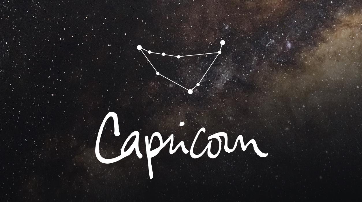 HOROSCOP | Capricorni ar fi bine să vă gândiți la reluarea unor studii