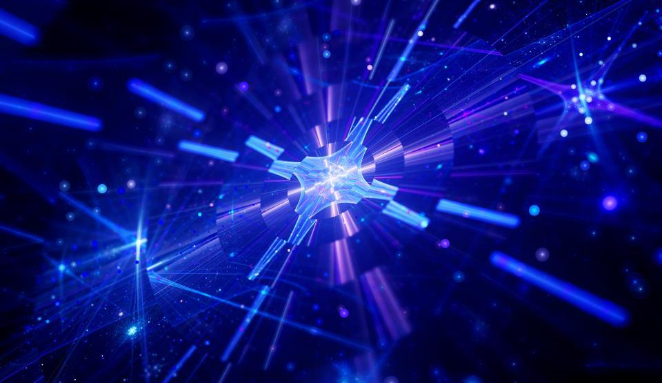 Teleportarea cuantică a devenit o realitate odată cu un nou experiment al cercetătorilor de la Yale