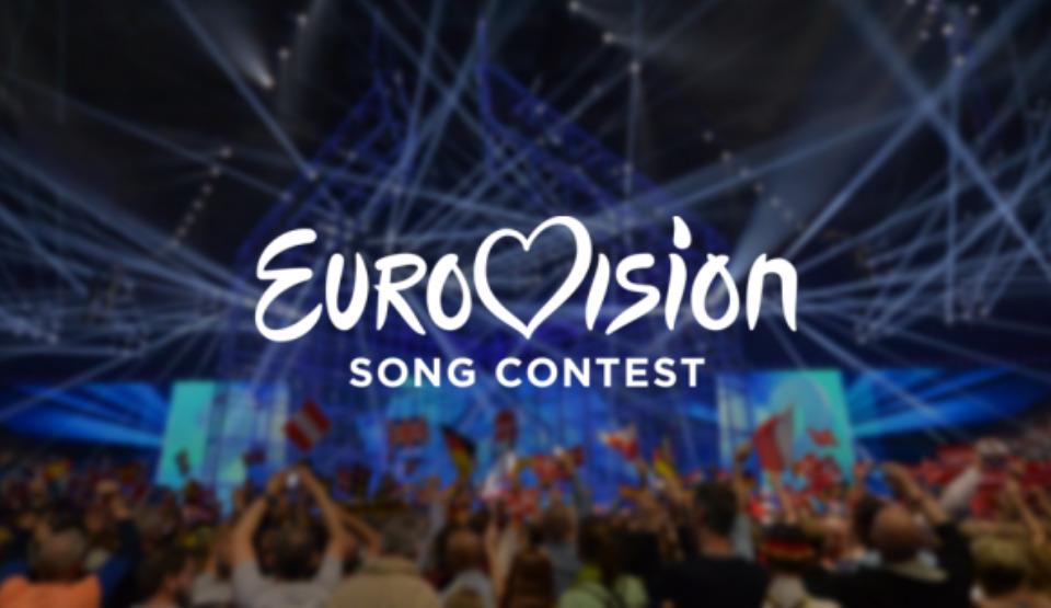 Peste 140 de artişti cer boicotarea ediţiei Eurovision 2019, din Israel