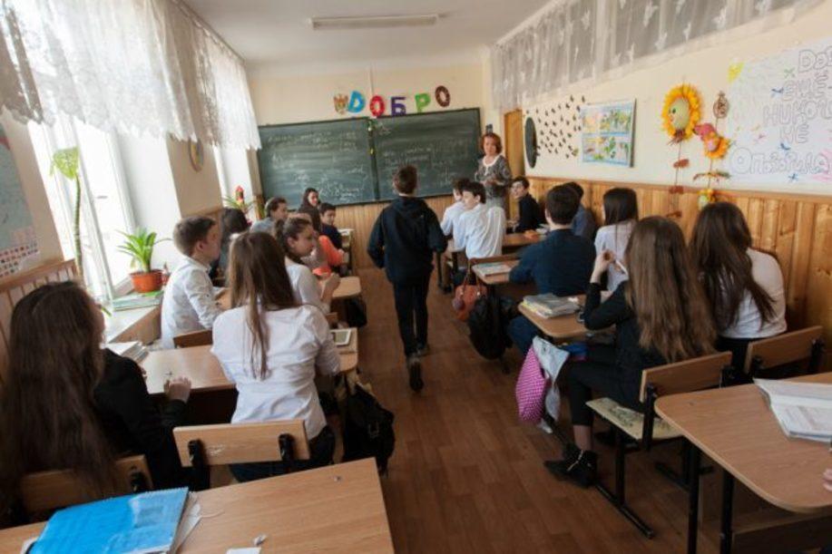 Și ajutoarele materiale în R. Moldova se impozitează