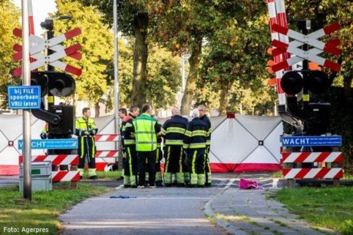 Coșmarul tuturor părinților a devenit realitate în Olanda