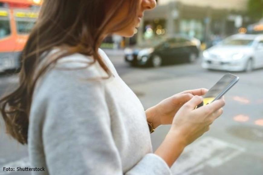 O femeie măritată și amantul ei au chemat un Uber pentru a merge la un hotel. Șoferul care a sosit era însă soțul ei