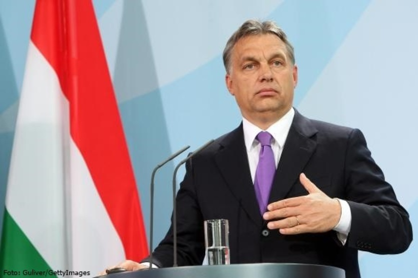 Parlamentul European decide dacă sancționează Ungaria