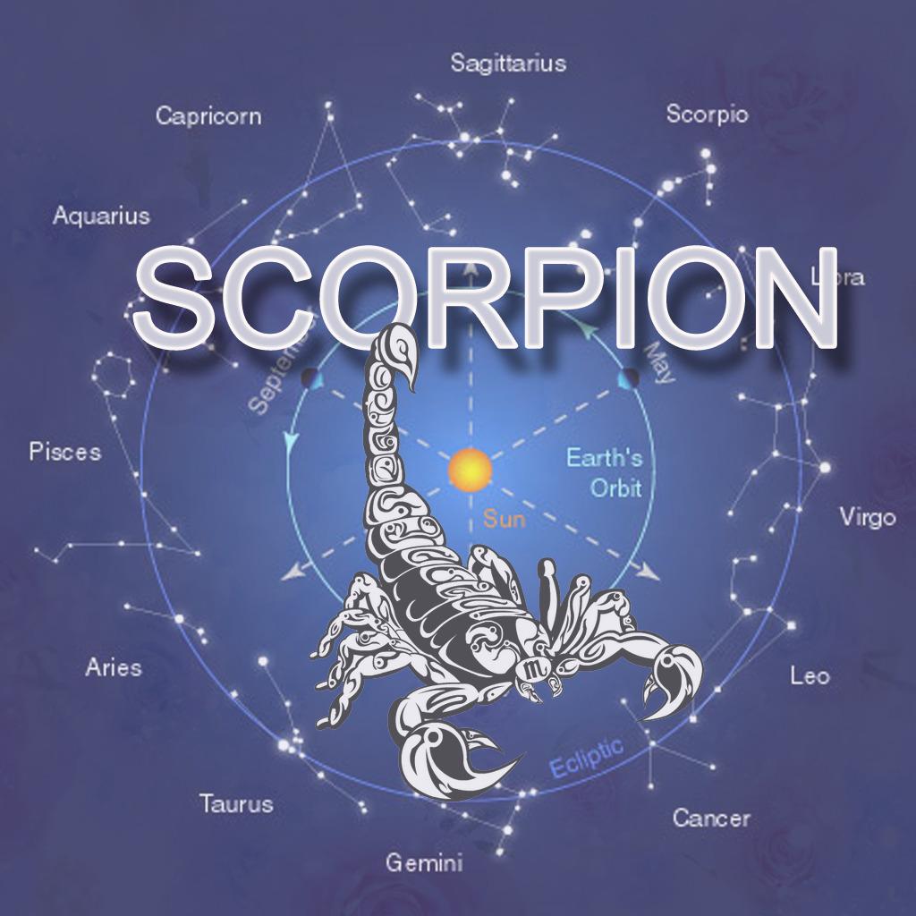 HOROSCOP | Scorpionii vor avea, astăzi, o mare oportunitate de a cheltui o importantă sumă de bani