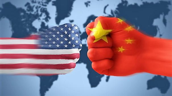 Donald Trump vrea să impună Chinei taxe vamale de încă 200 de miliarde de dolari