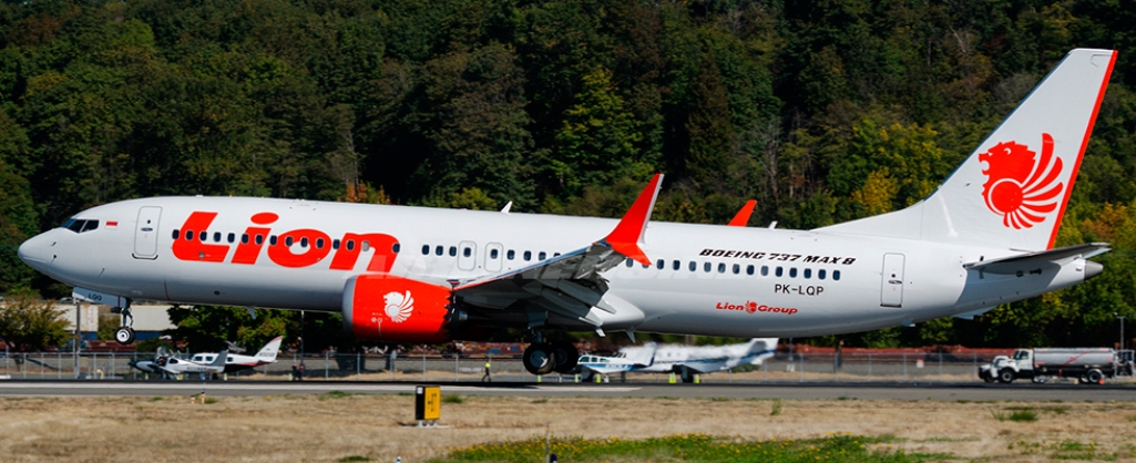Avion prăbuşit în Indonezia. Cel puţin 188 de persoane se aflau la bordul aeronavei