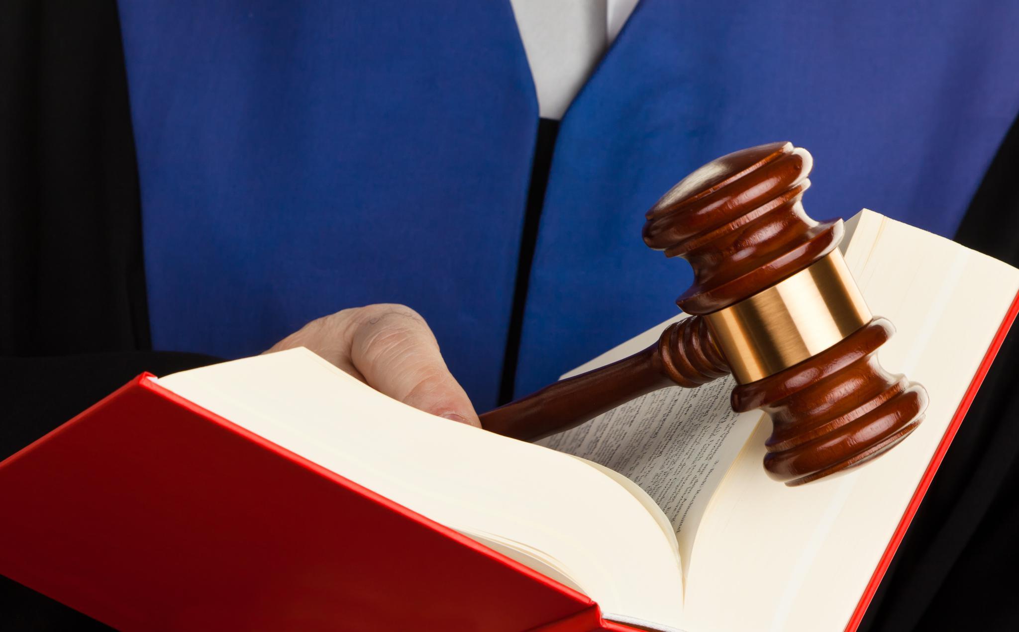 Молдова выплатит 1,7 миллионов долларов США во исполнение арбитражного решения