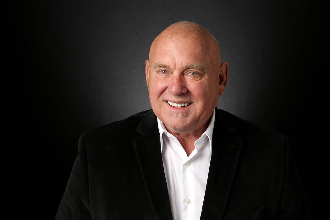 Un celebru proxenet american a câştigat alegerile în Nevada după ce a murit. De ce nu a fost înlocuit de pe liste?