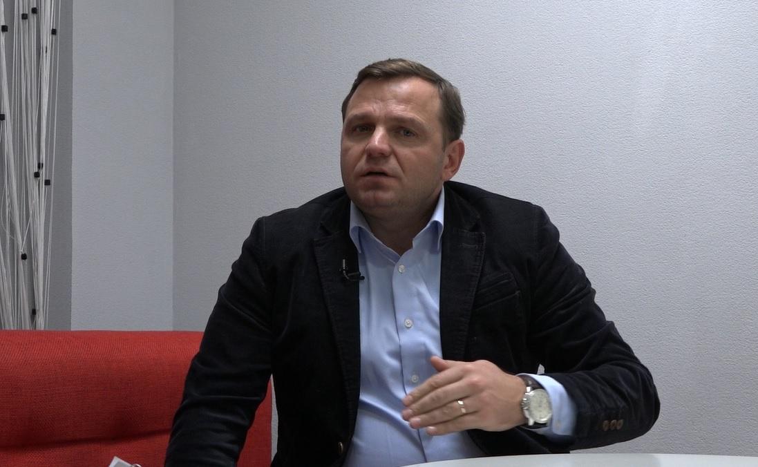 Interviu // Andrei Năstase: Populismul nu mai trece