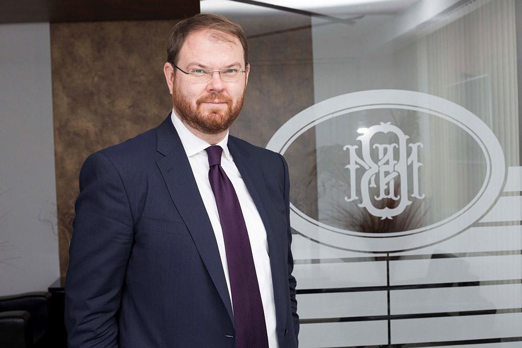Guvernatorul Băncii Naționale a Moldovei, demisionează