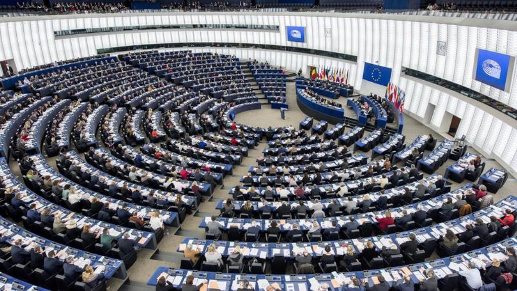 Raport privind implementarea Acordului de Asociere RM-UE, VOTAT în Parlamentul European cu critici GRAVE la adresa regimului