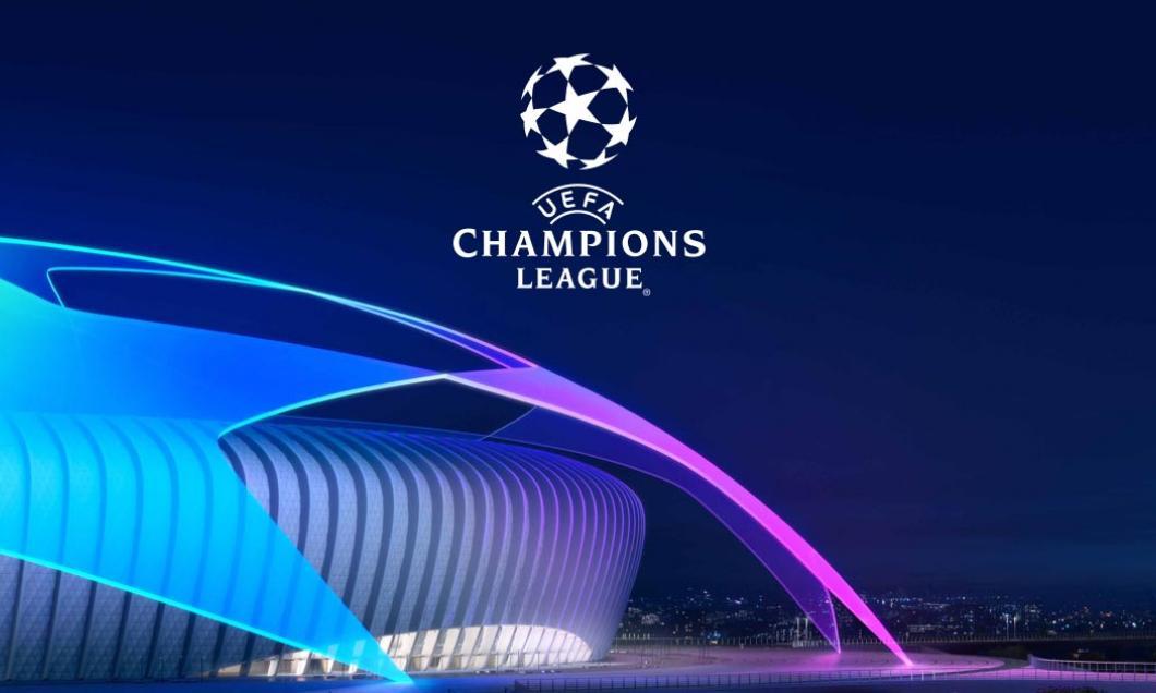 Liga Campionilor: Trei meciuri incendiare programate marți seara
