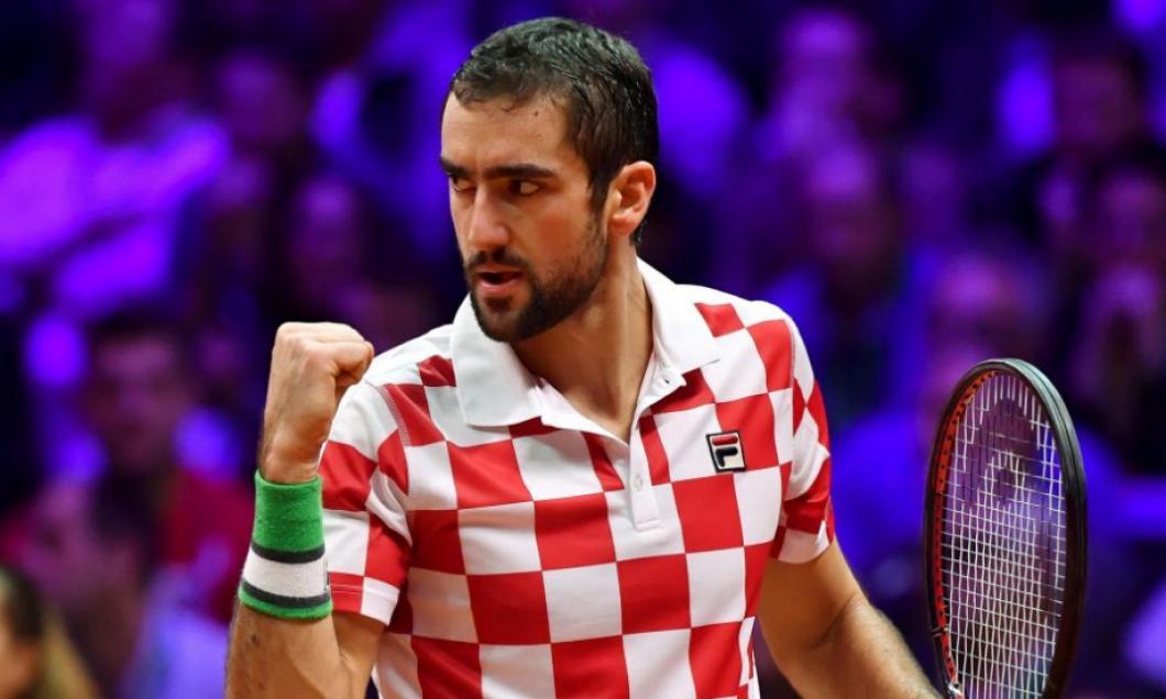 Croaţia, campioană pentru a doua oară în Cupa Davis