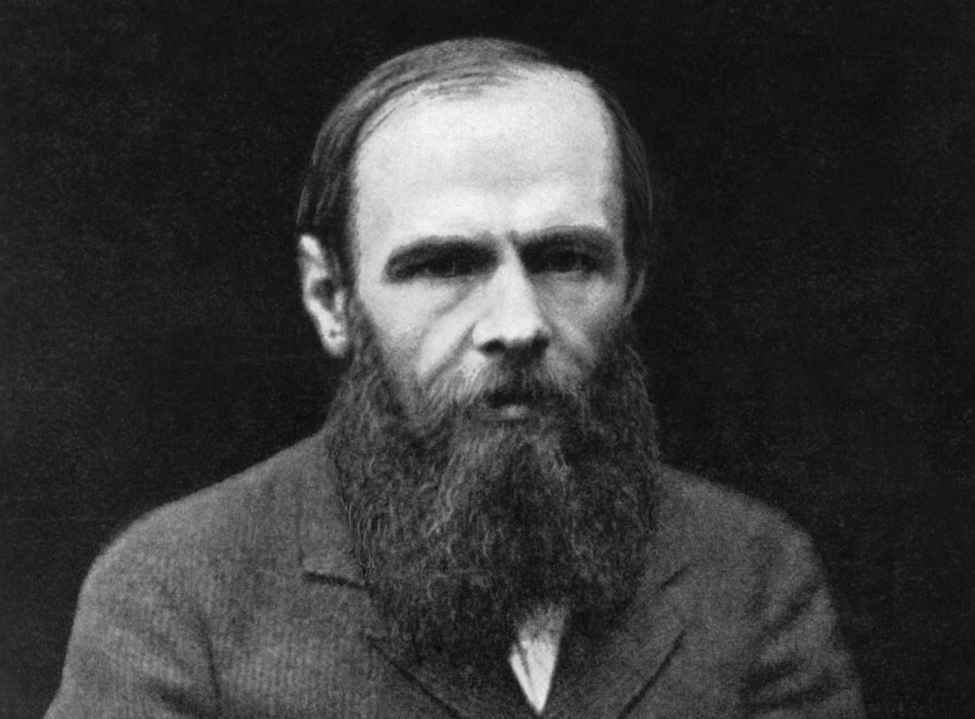 Dostoievski a fost interzis în Kuwait, la fel şi Hugo şi Garcia Marquez