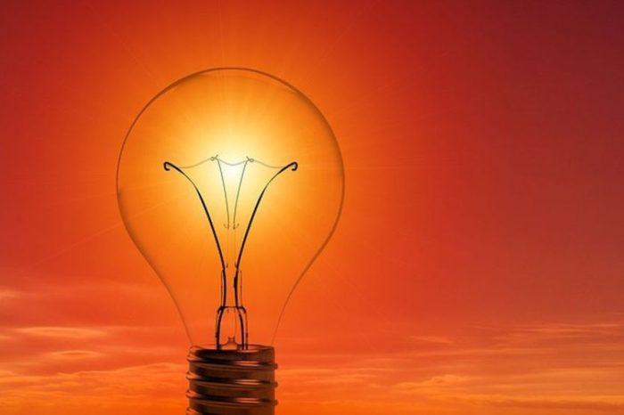 A fost creat combustibilul lichid ce poate stoca energia solară timp de 18 ani