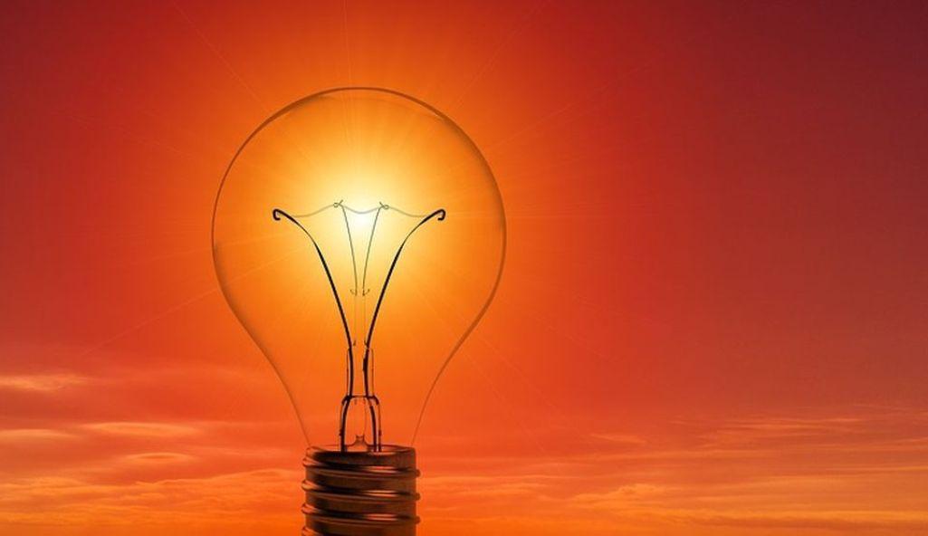 R. Moldova va cumpăra energie electrică cu 2% mai scump