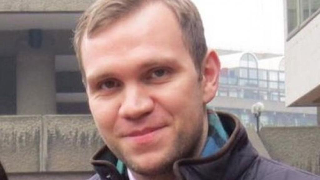 Britanicul condamnat la închisoare pe viaţă pentru spionaj, graţiat în Emiratele Arabe Unite