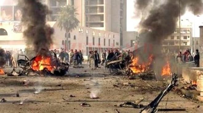 Un nou carnagiu la Kabul : 43 de persoane au murit şi zece au fost rănite