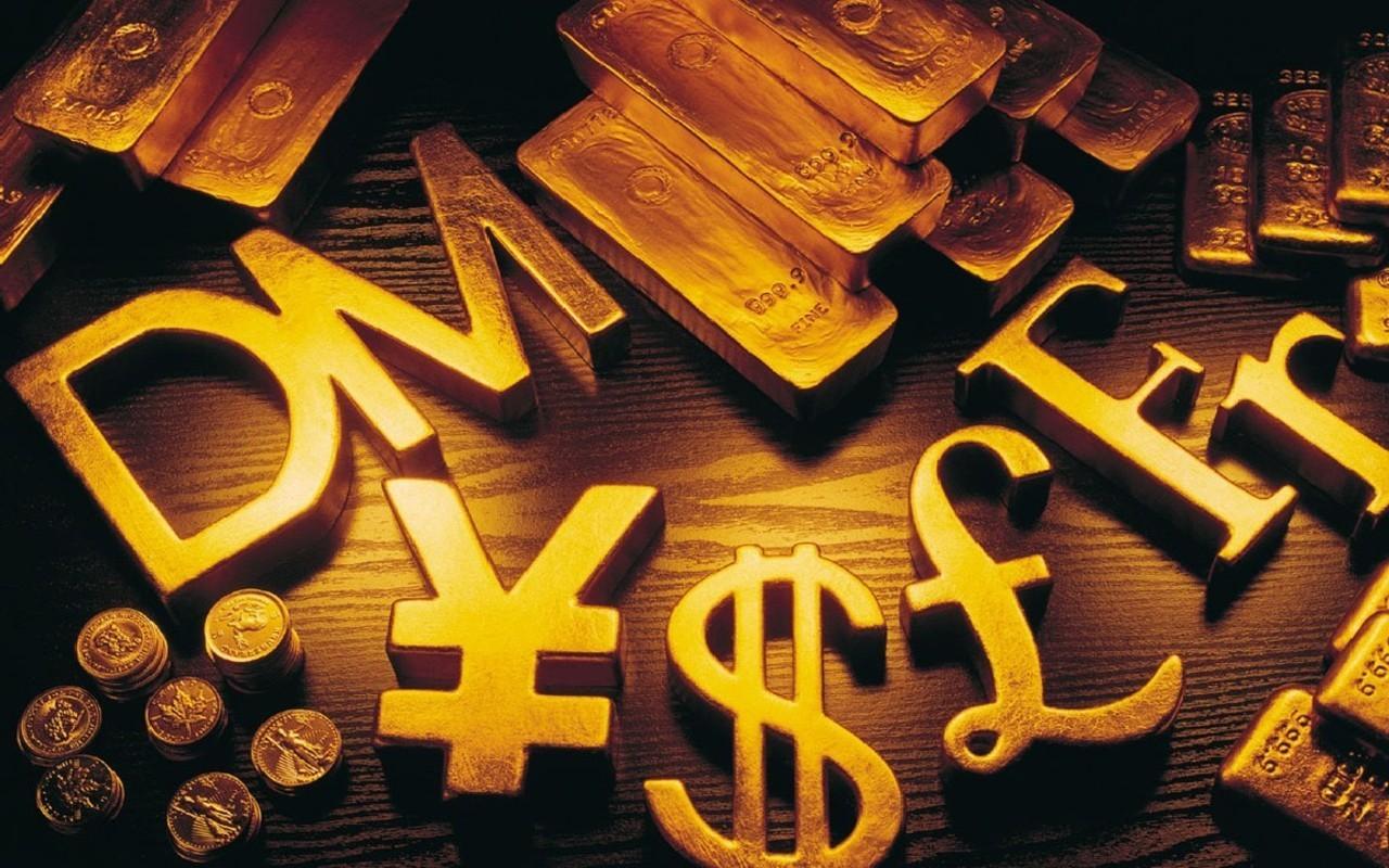 Просто о сложном: курс валют