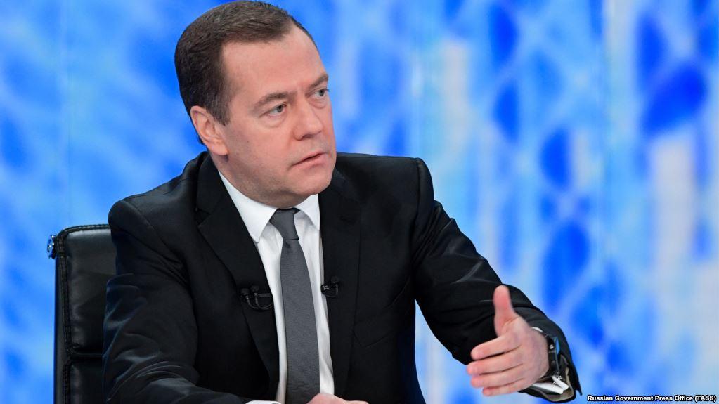 Rusia a extins lista personalităţilor şi companiilor ucrainene supuse sancţiunilor economice