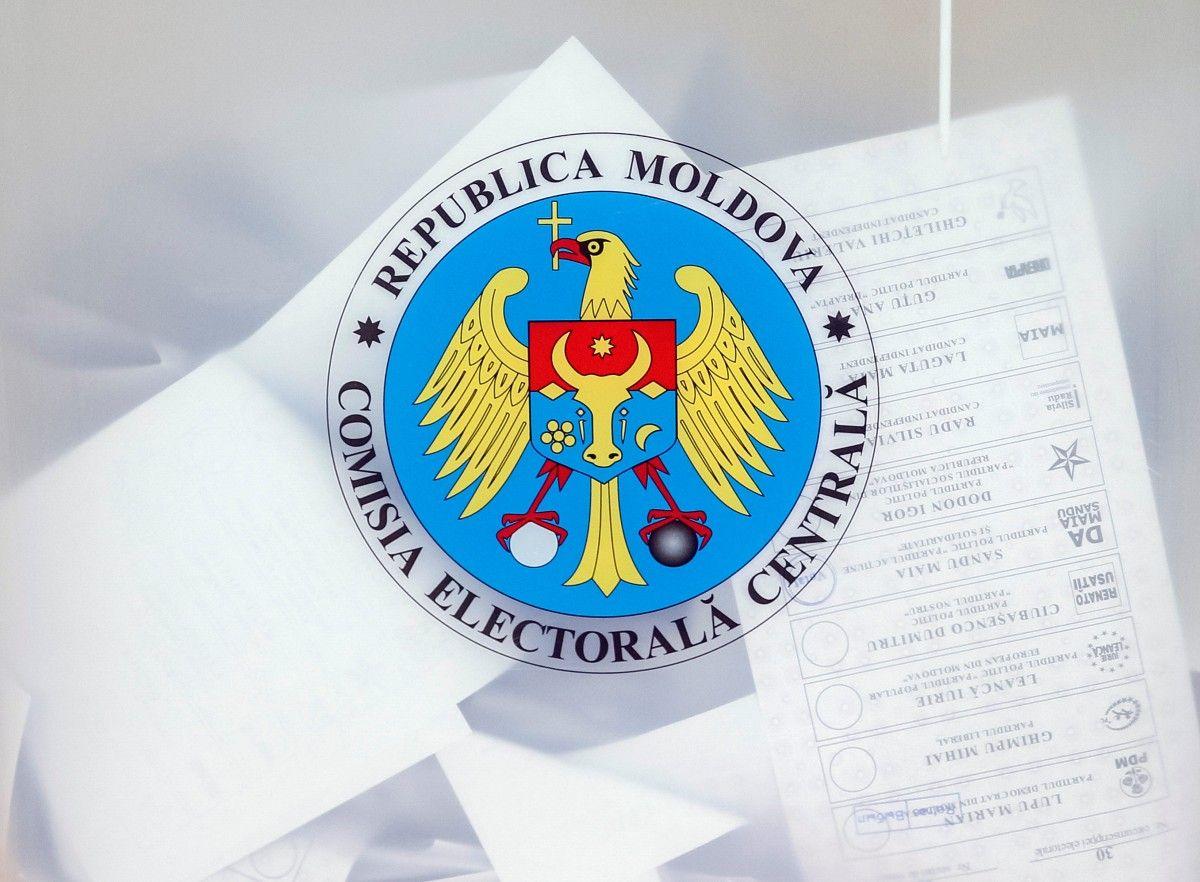 Primele 3 partide și politicienii în care au încredere moldovenii, potrivit Barometrului Opiniei Publice din noiembrie 2018
