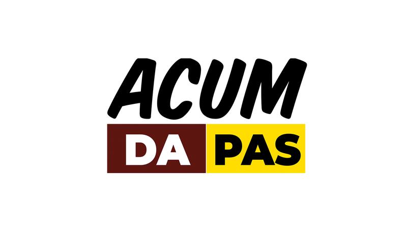Blocul politic ACUM vine cu o declarație referitoare la ultima conferința de presă a PSRM-lui