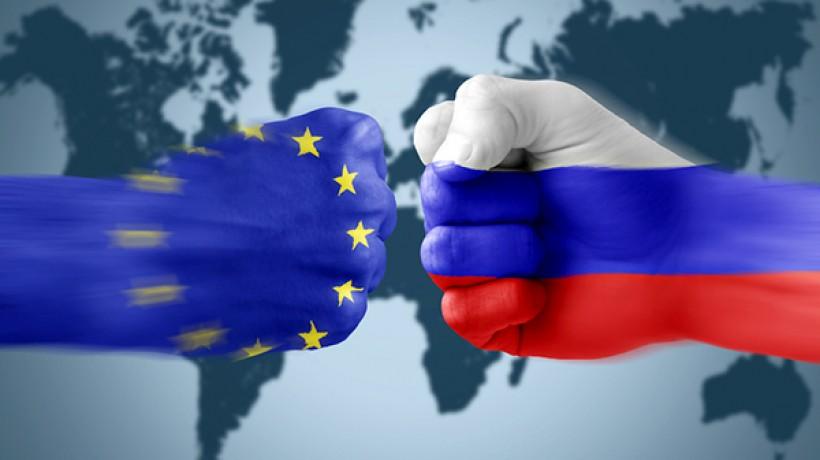 Anatol Moraru // Cum să ne europenizăm?