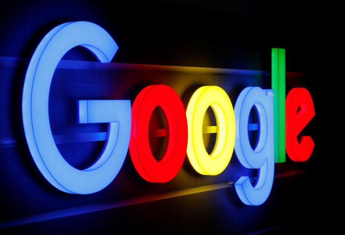 Google был оштрафован на 500 тысяч рублей