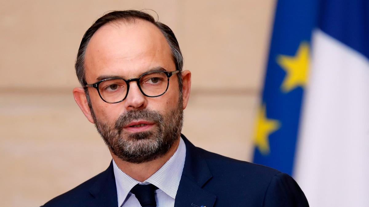 Creșterea prețurilor la benzină în Franța a fost temporar suspendată
