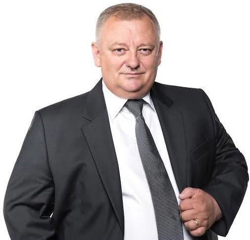 Mihail Gnatiuc