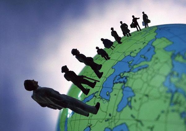Adunarea Generală a ONU a ratificat acordul global privind migraţia